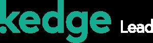 Logo kedge Lead