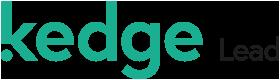 kedge Lead