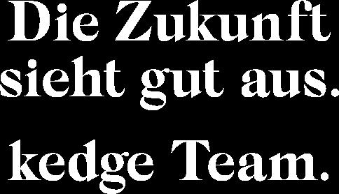 Head kedge Team