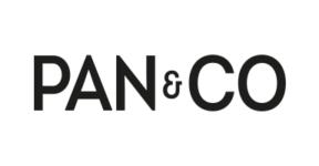 Pan&Co