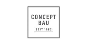 Concept Bau
