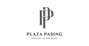 Plaza Pasing