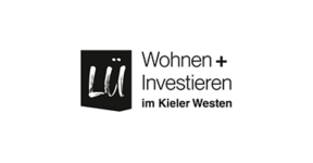 LÜ Wohnen + Investieren